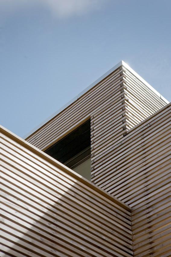 V23K18, Pasel.Kuenzel, diseño, casas, arquitectura