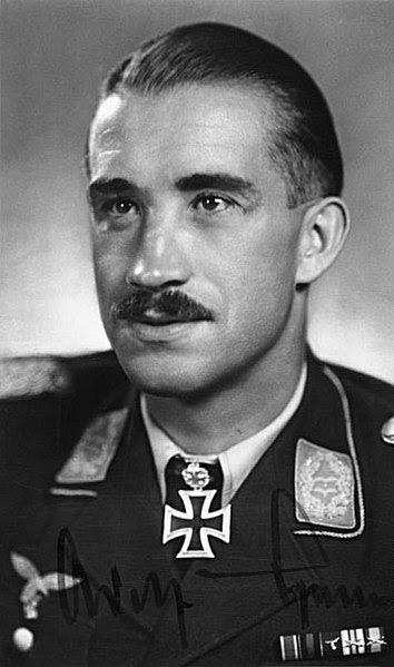 File:Bundesarchiv Bild 146-2006-0123, Adolf Galland.jpg