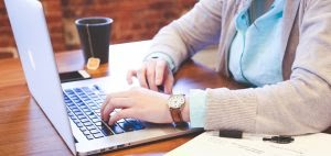2 Ways to Improve Your Social Media Footprint Over Break