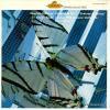 BOULT, ADRIAN - vaughan williams; symphony no.7