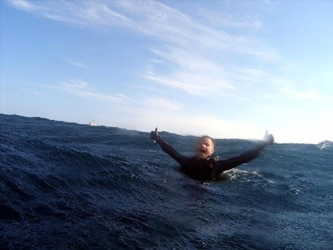 337901-camera-lost-at-sea-found-4-years-later