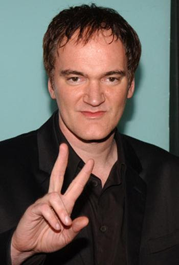 http://experimentalchimp.files.wordpress.com/2008/07/tarantino.jpg