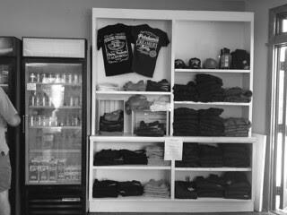 Petaluma Creamery - Shop