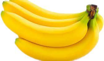 popular  trending pisang stickers  picsart