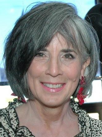 http://goldenageofgaia.com/wp-content/uploads/2012/10/Marilyn-Raffaele-TLAjpg.jpg