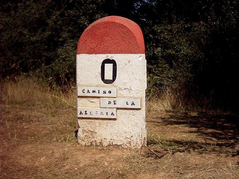 El 0, numerologia