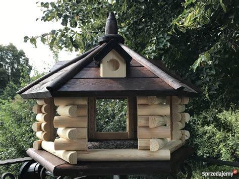 karmniki karmnik dla ptakow ksbo cn xxl producent