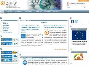 El Centro de Seguridad TIC de la Comunitat Valenciana lanza su tradicional campaña navideña sobre ciberseguridad
