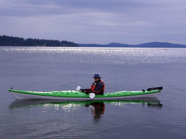 2011-05-14 Vancouver Island Paddlefest_0003