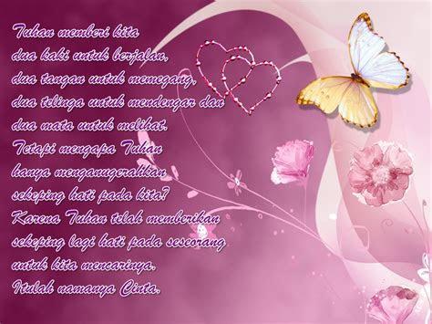 pin gambar kata romantis  lucu alsepri adha cake