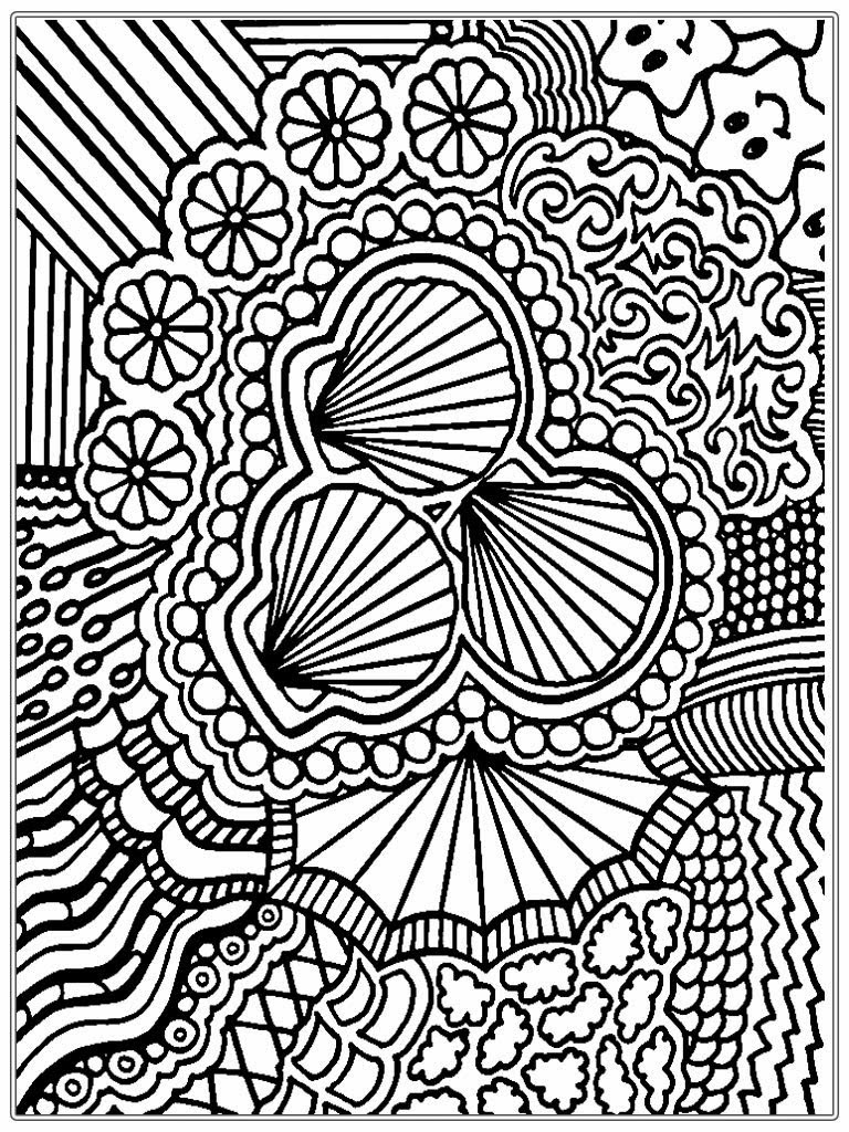 8100 Top Coloring Sheets For Adults Online Download Free Images