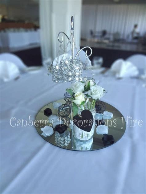 Canberra Decorations Hire