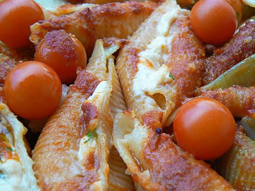 pâtes cuites 1.jpg