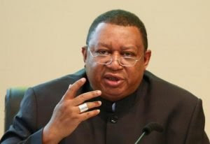 OPEC Secretary General Barkindo to attend May conference in Baku