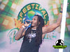 Toque Profundo, puro rock en Festival
