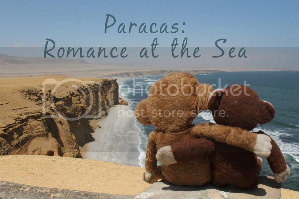 photo paracas_featured.jpg