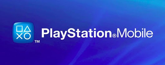Sony launches PlayStation Mobile contest for UK small developers