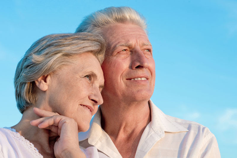 Medicare Part D Changes For 2017: Kaiser Senior Advantage ...