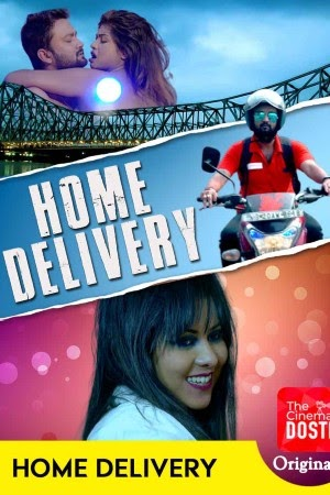 (FREE DOWNLOAD) XXX 18+ 18+ Home Delivery 2020 Hot Hindi 720p HDRip | full movie | hd mp4 high qaulity movies