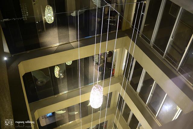 Hotel_DayPlus_taichung_05
