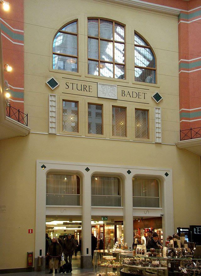 Sturegallerian 2012a.jpg