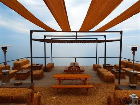 The Most Beautiful Winelands in Valle De Guadalupe