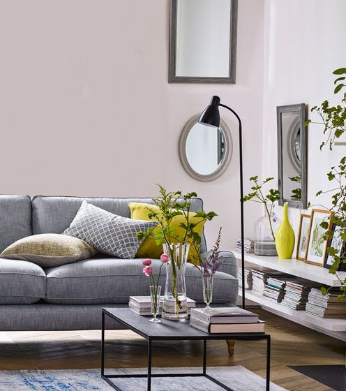 Living Room | Furniture, Rugs, Sofas, Cushions, Throws ...