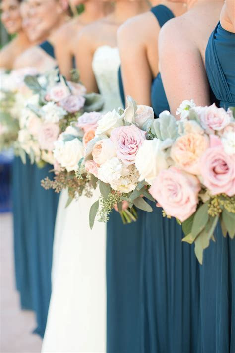 How to Shoot a Wedding and Be In It   A&J ? Bridesmaids