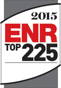The 2015 Top 225 International Design Firms 1-100