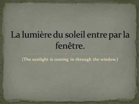 Frases De Amor Frances Traducidas Al Espaãol O Gapura