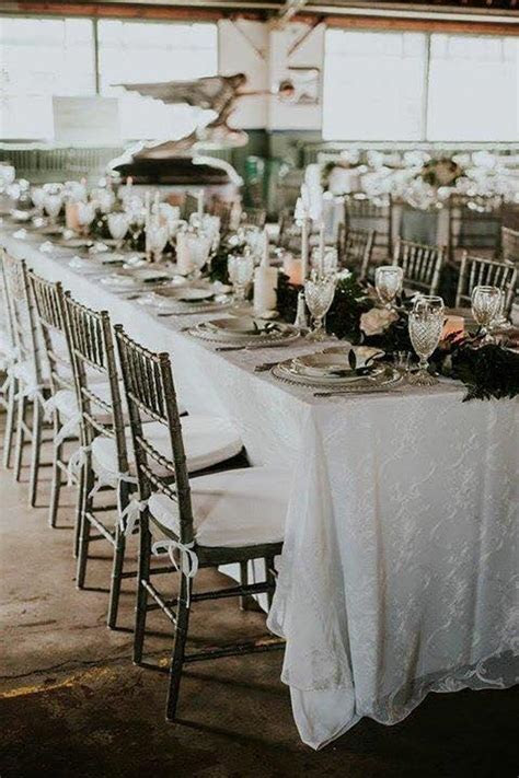 Packard Proving Grounds Weddings   Get Prices for Wedding