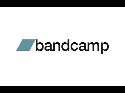 PODCAST: Why Every Musician Should Use Bandcamp