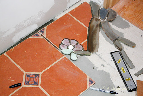 Tiling the Kitchen Floor (4 of 7).jpg