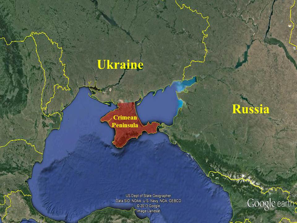 http://georgetownsecuritystudiesreview.org/wp-content/uploads/2014/03/Crimea-Graphic-1.jpg