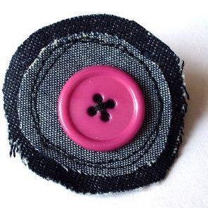 http://leideedellavale.blogspot.it/2011/09/la-stoffa-e-come-il-maialenon-si-butta.html