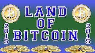 LandofBitCoin