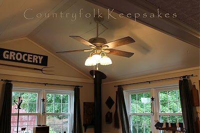 photo ceilingf5_zpskhuhi3bo.jpg