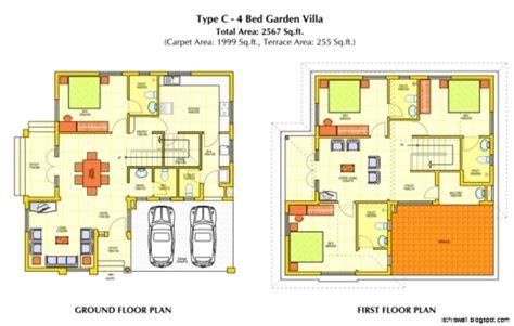 inspiring elegant front elevation designs  plans home
