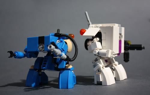 scavenger_bots
