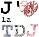 J_TDJ