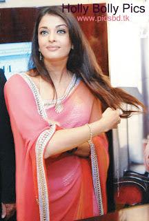 aishwarya rai saree6