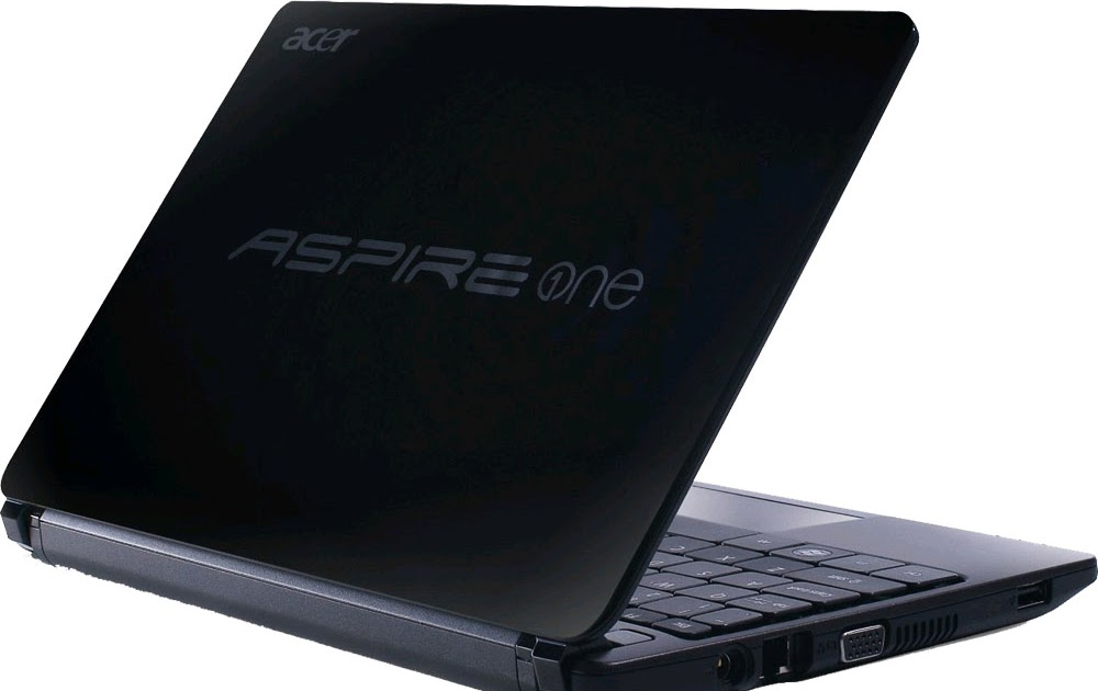 ACER ASPIRE 3003LMI WIRELESS DRIVER DOWNLOAD