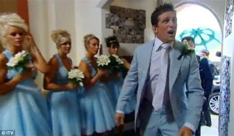 Index of /wp content/gallery/katie price alex reid wedding