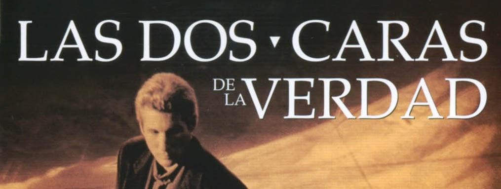 Análisis De La Película La Raíz Del Miedo