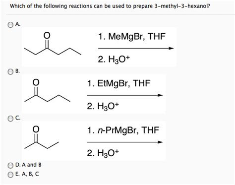 solved     reactions     pr