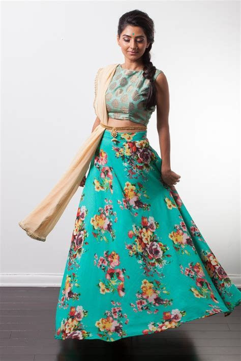 1598 best Indian Wedding   Guest Attire images on