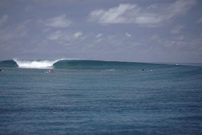 Maldivas07_1041