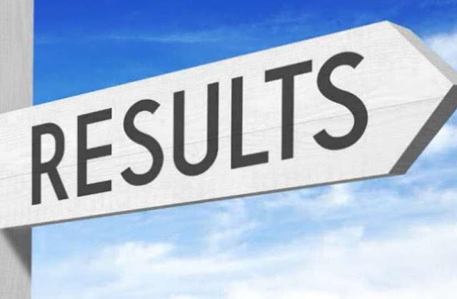 SSC MTS 2019 Final Result जारी, जानें कब होंगे डाक्यूमेंट वेरिफिकेशन, फाइनल रिजल्ट यहां से करें डाउनलोड
