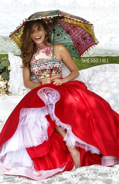 38 best images about {Mexican Hacienda Quinceanera Theme