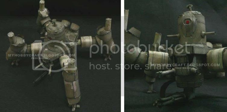 photo patlabor.papercraft.via.papermau.002_zpsjmnfgubv.jpg